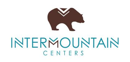 Intermountain Centers Logo