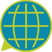 Language Assistance Services